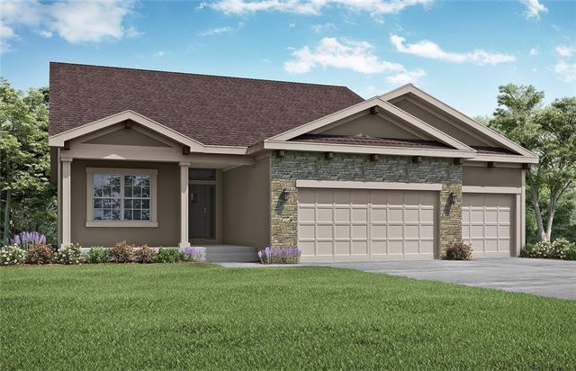 Chapel Ridge Villas Real Estate Listings Main Image