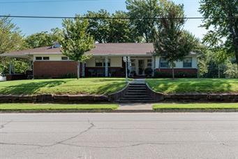 81013- Baileys Real Estate Listings Main Image