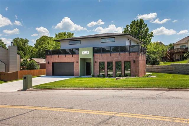 3119 Amherst Avenue Property Photo