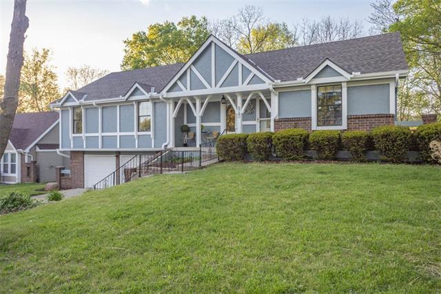 8740 Cleveland Avenue Property Photo - Kansas City, KS real estate listing
