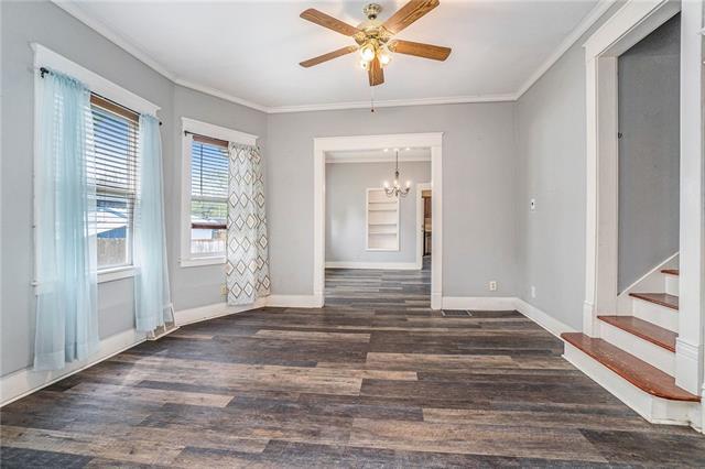 932 S Main Street Property Photo - Ottawa, KS real estate listing