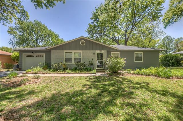 7223 Waverly Avenue Property Photo - Kansas City, KS real estate listing