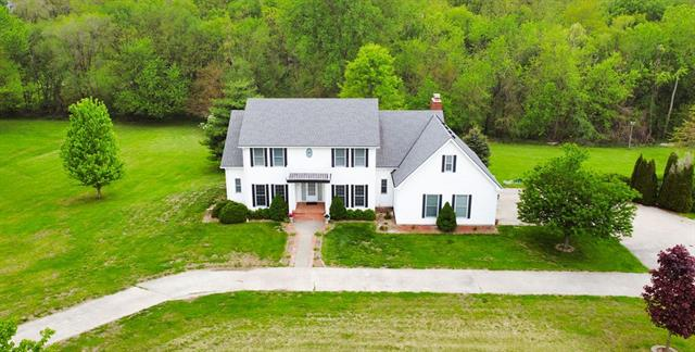 Benton Real Estate Listings Main Image