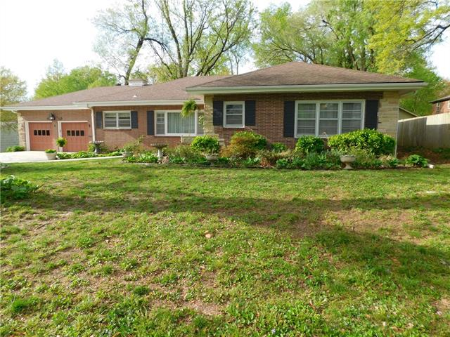 11524 E 19th Street S Property Photo - Independence, MO real estate listing