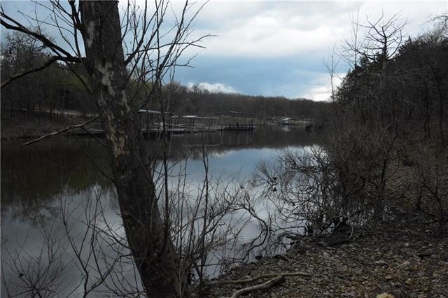 Possum Trot Trail Property Photo - Wheatland, MO real estate listing