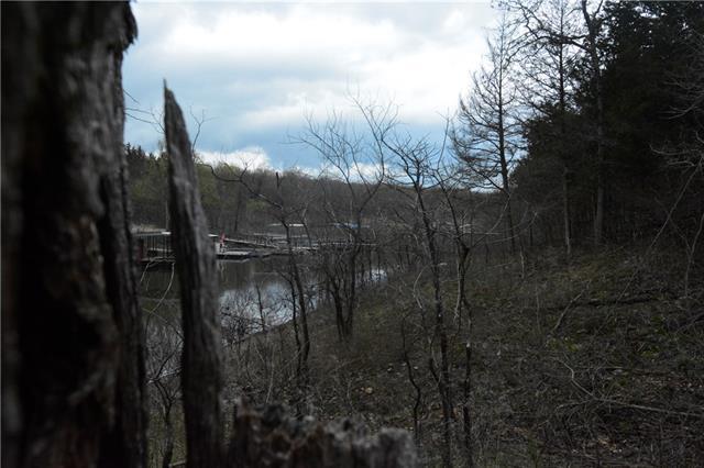 Possum Trot Trail Property Photo 7