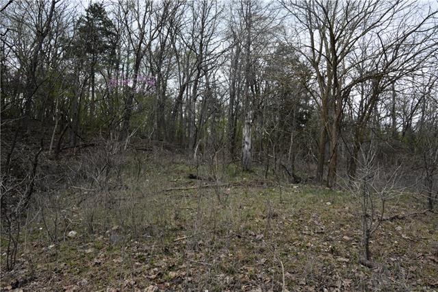 Possum Trot Trail Property Photo 12