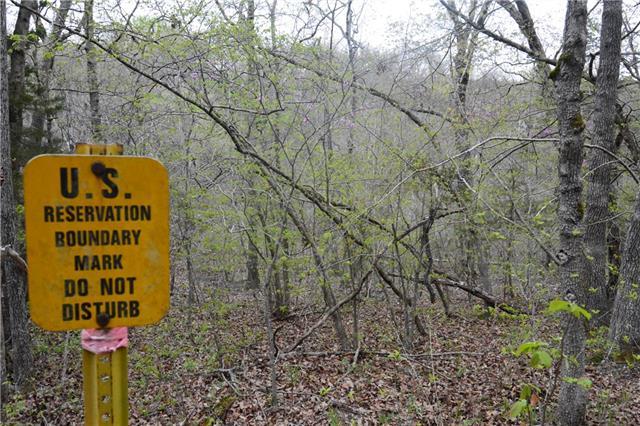 Possum Trot Trail Property Photo 18