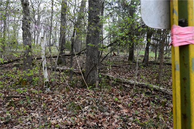 Possum Trot Trail Property Photo 19