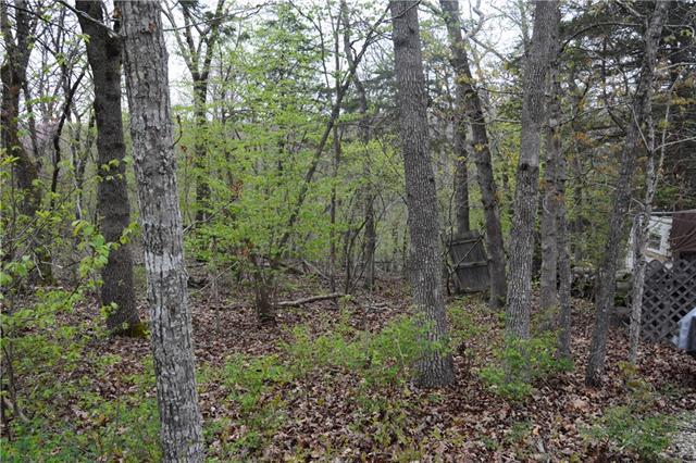 Possum Trot Trail Property Photo 20