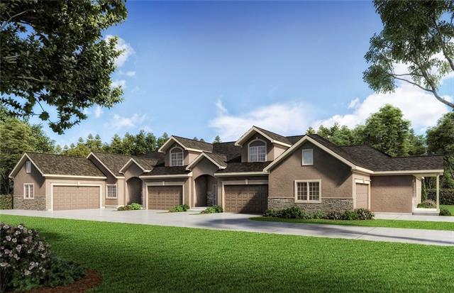17440 S Raintree Drive #30 Property Photo
