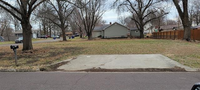 2701 Wing Avenue Property Photo - Sedalia, MO real estate listing