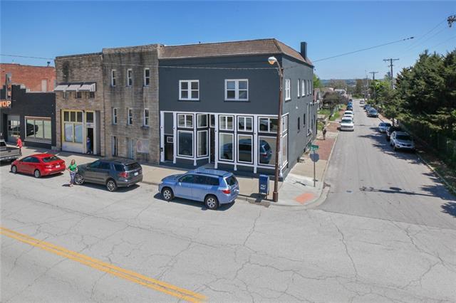 401 N 6th Street Property Photo 1