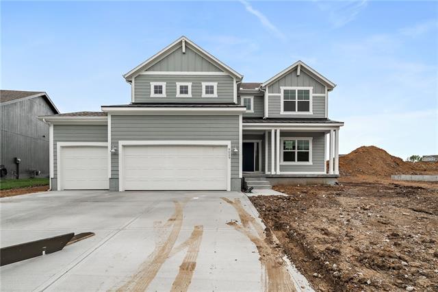9029 Se 2nd Street Property Photo 1