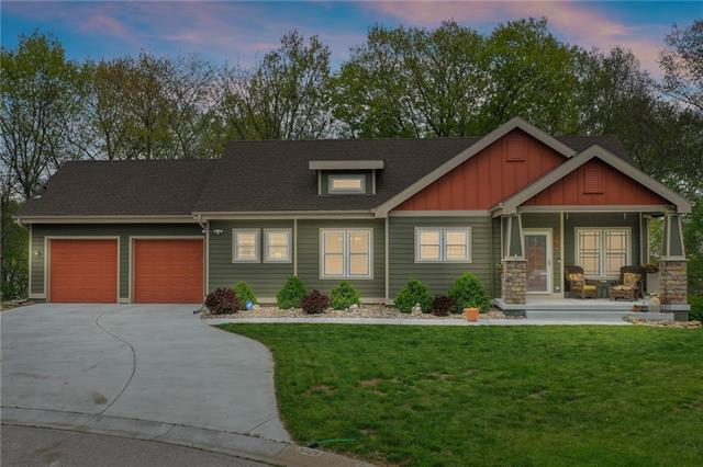 3029 S 45th Street Property Photo - Kansas City, KS real estate listing
