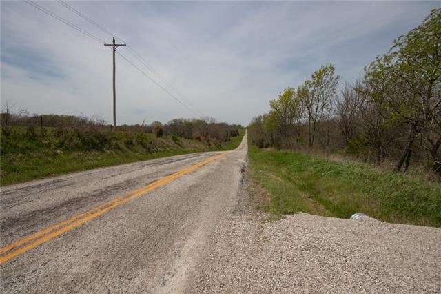 N Highway Property Photo