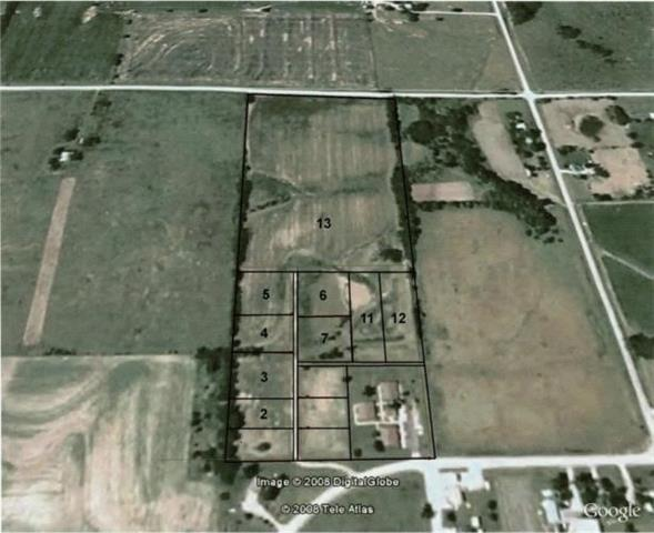 Lot 5 Ash Street Property Photo - Kidder, MO real estate listing