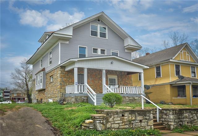 Avondale Park Real Estate Listings Main Image