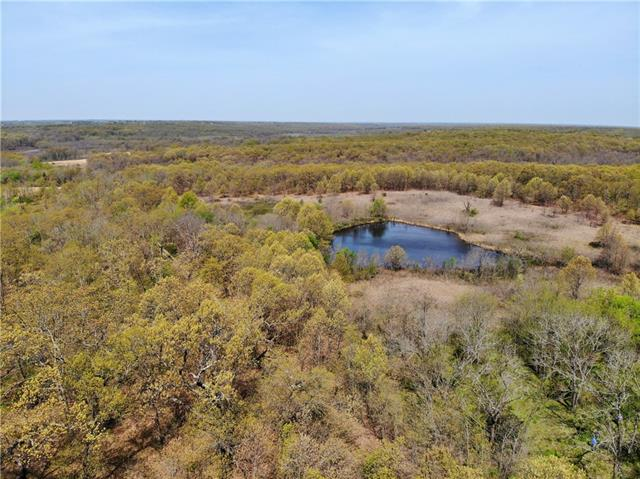 Nw County rd 501 Road Property Photo - Appleton City, MO real estate listing