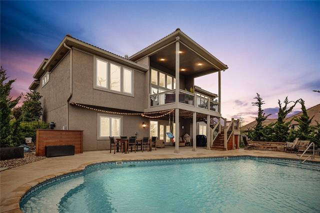 5965 N Saline Avenue Property Photo - Kansas City, MO real estate listing