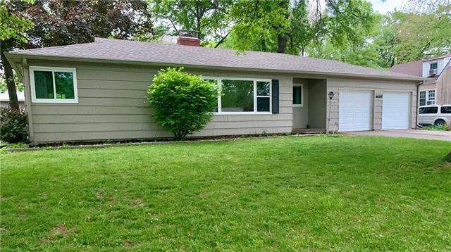 5532 Lamar Avenue Property Photo - Mission, KS real estate listing