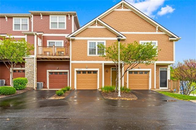 3879 S Thompson Street Property Photo - Kansas City, KS real estate listing