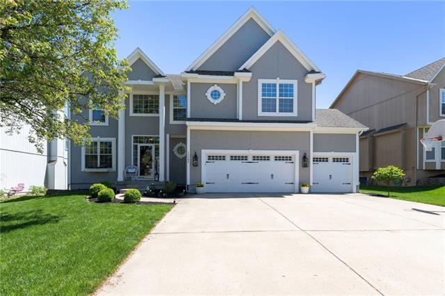Heatherstone Real Estate Listings Main Image