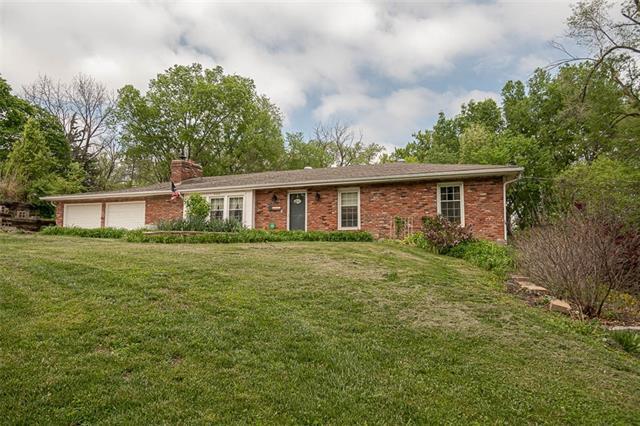 6620 Speaker Road Property Photo - Kansas City, KS real estate listing
