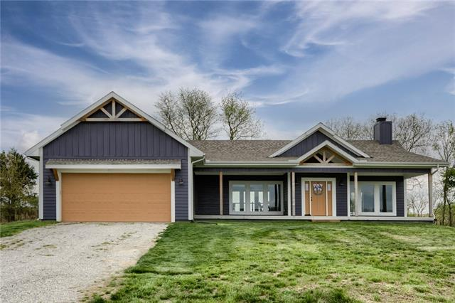 11590 Se Castile Drive Property Photo