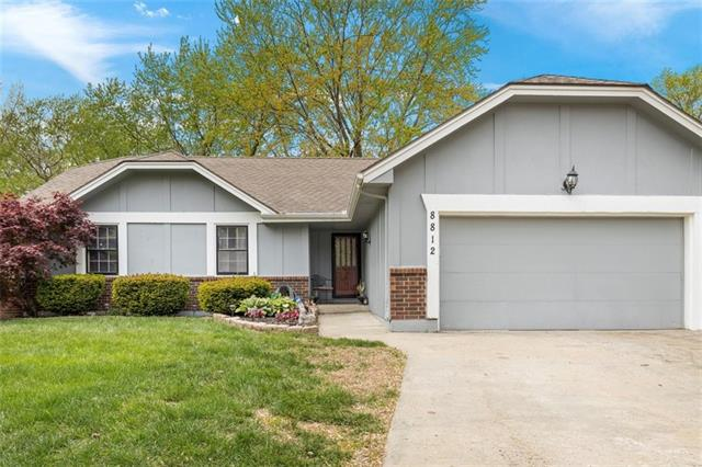8812 E 81st Street Property Photo