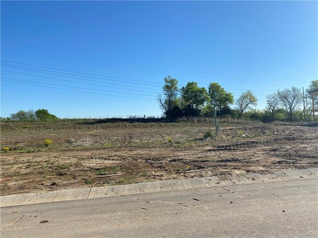 Ne 4508 88 Street Property Photo