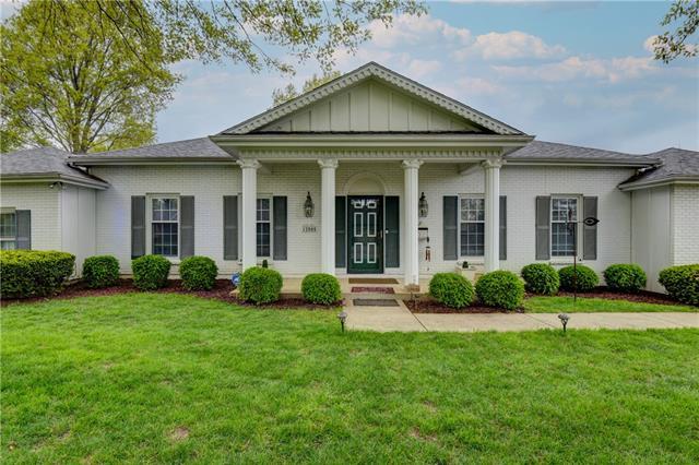 Van Horn Real Estate Listings Main Image