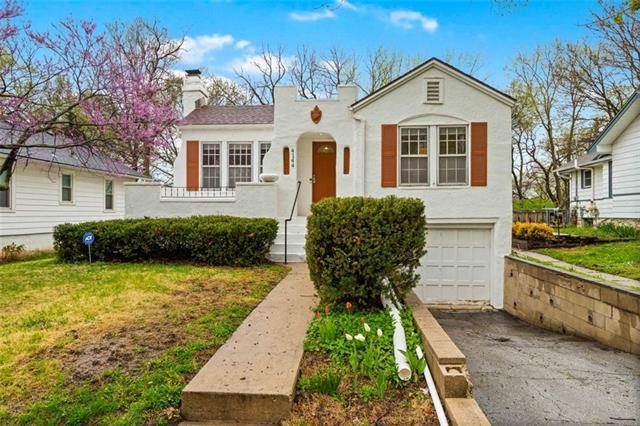 4144 Adams Street Property Photo - Kansas City, KS real estate listing