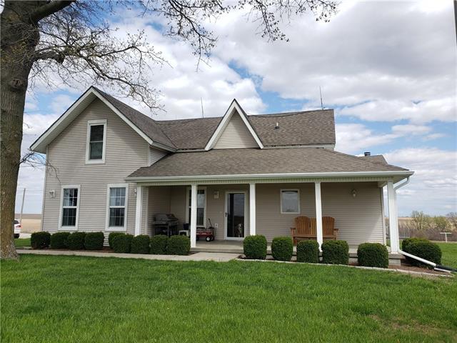Dophian West Real Estate Listings Main Image
