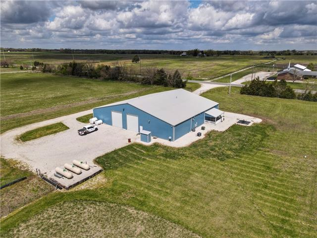 10448 Highway 52 Highway Property Photo - Versailes, MO real estate listing