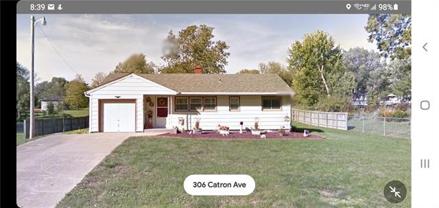 Catron Sub Real Estate Listings Main Image