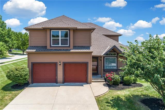 6001 Highland Avenue Property Photo