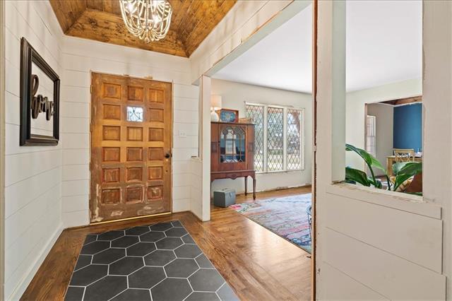 6520 W 93rd Terrace Property Photo - Overland Park, KS real estate listing