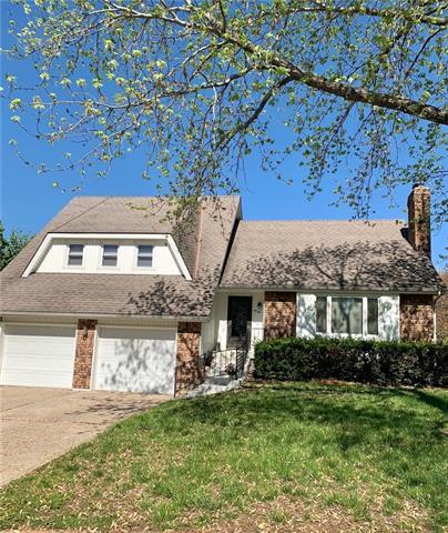 6724 N Oregon Avenue Property Photo - Kansas City, MO real estate listing