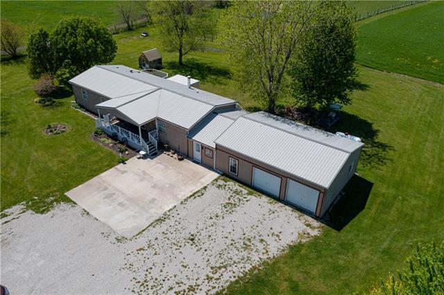 4741 Se Yankee Ridge Road Property Photo 1