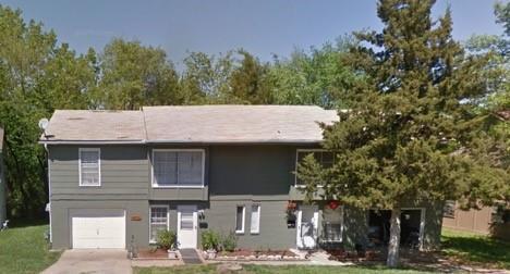 3904 E 123RD Terrace Property Photo - Grandview, MO real estate listing