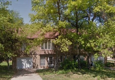 3906 E 123 Terrace Property Photo - Grandview, MO real estate listing