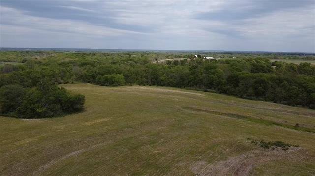 Lot 4 259th Street Property Photo - McLouth, KS real estate listing