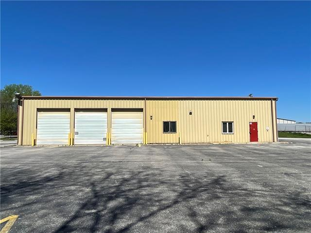 5101 Se Easton Road Property Photo