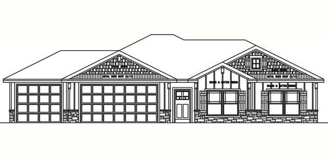 Burris Sub Real Estate Listings Main Image
