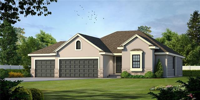 9521 N Lenox Avenue Property Photo - Kansas City, MO real estate listing