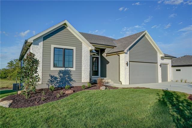 404 Prairie View Road Property Photo