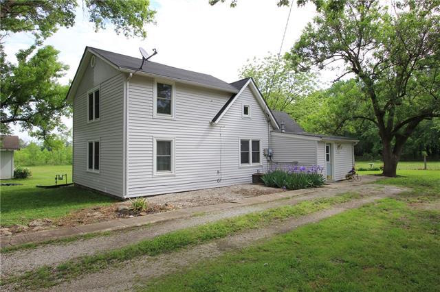 606 N Washington Street Property Photo