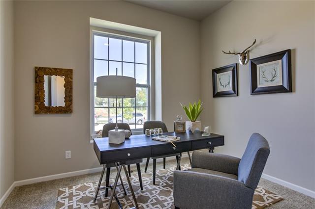 12462 Meadow Lane Property Photo