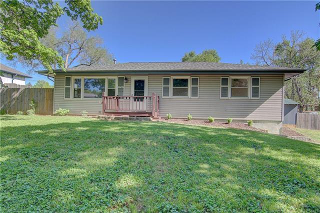 7844 Sandusky Avenue Property Photo - Kansas City, KS real estate listing